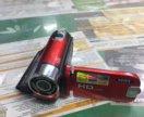 Sony HDR CX580E