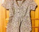 Блузка для беременнной