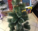 Искусственная елка ( сосна )