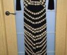 Платье женское оригинал Roberto cavalli