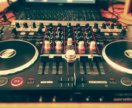 DJ Контоллер RELOOP TERMINAL MIX 4