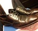 Туфли Stacyadams
