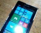 Телефон microsoft 435