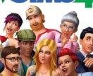 Sims 4 sims 2