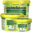 Питательный грунт Tetra Complete Substrate