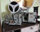 Оцифрую ваши кинопленки 8 мм и 16 мм