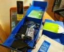 Nokia X6 Ростест