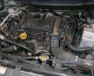 Двигатель M9R Nissan X-Trail 2010!