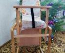Стол для кормление младенца