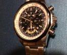 Оригинальные часы casio efr 507d-1a