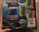 Трасса Magic Tracks