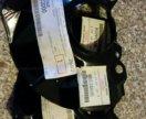 MB534605 Кожух тормозного диска, Mitsubishi