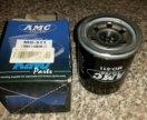 AMC MO-511 Масляный фильтр