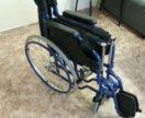 кресло- инвалиднoe