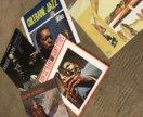 Jazz Coltrane Miles Davis Stevie wonder
