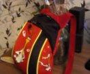 новаямодель детского рюкзачка