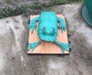 Лягушка ( Декор для сада эксклюзив )