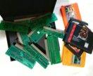 Dendy i Sega (Оригиналы 90х для коллекционеров.)