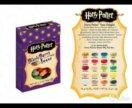 Конфеты из Гарри Поттера
