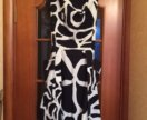 Платье Польша hera
