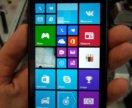 Смартфон Nokia 640