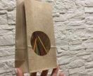 Пакеты крафт / упаковка