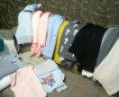 Распродаю гардероб