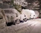 Вывоз снега. Вывоз бытового мусора.