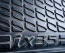 Коврики в салон Hyundai IX35