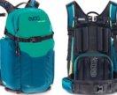 Спортивный Фото рюкзак evoc photo scout