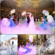 Шоу балет. Юбилеи, праздники, свадьбы и т.д.