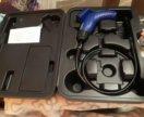 камера эндоскоп новая lux tools