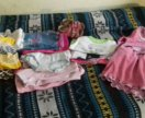 пакет одежды , 92