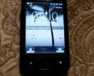 Sony Ericsson wt19i Ростест