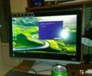 Моноблок Acer Z3-705