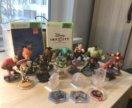 Disney Infinity+Disney Infinity 2.0 для Xbox 360