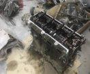 По запчастям двигатель J20A от Гранд Витара