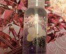 лосьон-спрей для тела ежевика и ваниль 100мл