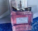 Miss Dior Cherie 🌺🌺🌺