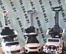 новые машины Mercedes.jeep.rangerover