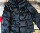 Куртка женская M-L