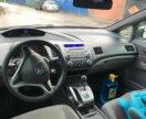 Honda Civic 2008г.в.