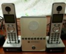 Радионяня телефон