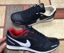 Кроссовки Nike 40-45.