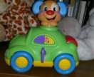 Детская игрушка Фикс прайс.