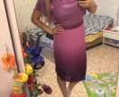 Новое платье вечернее Белорусия