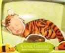 Anne Geddes тигренок