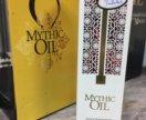 Масло-сияние для волос Mythic Oil