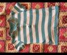 5 футболок по низкой цене