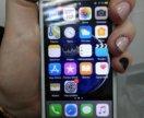 iPhone 5s,16 gb